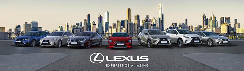 Lexus-Forum Auto-Nix Frankfurt