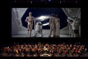 star wars in concert frankfurt