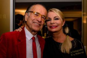 Gerd und Tamara Schüler
