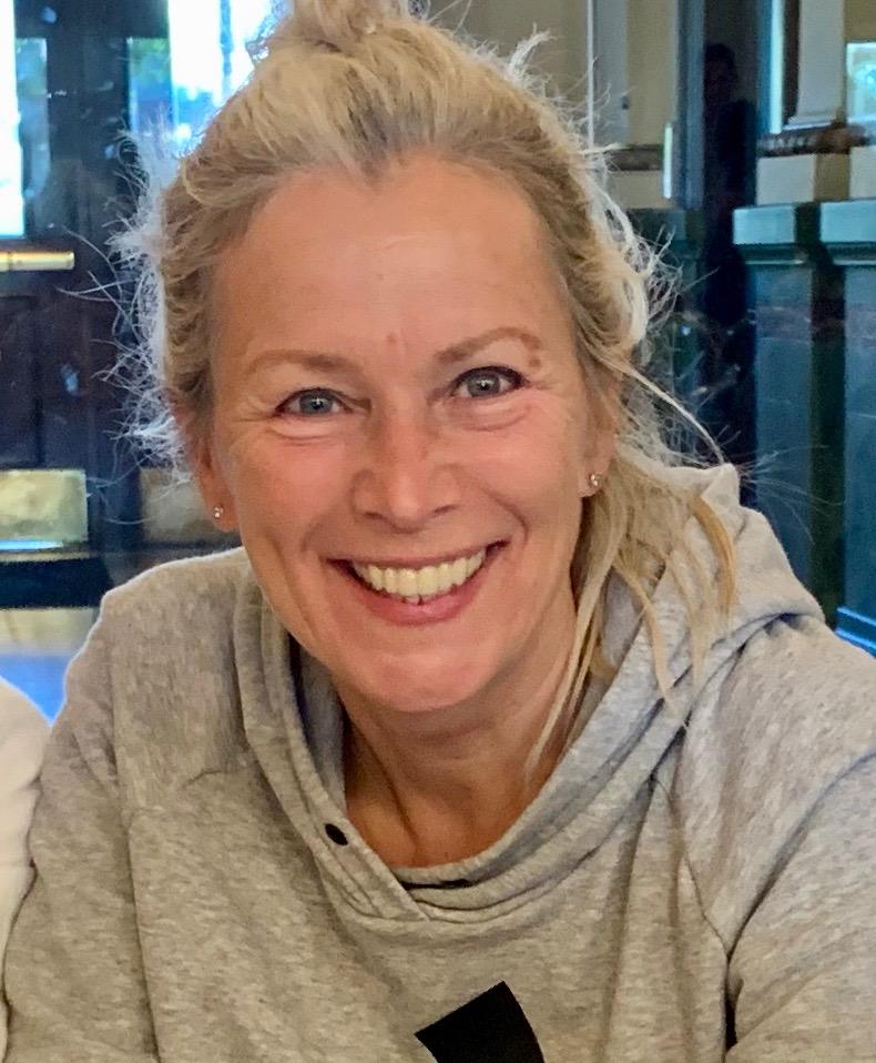 Lena Ladleif