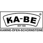 KABE - Kamine, Schronsteine und Desingböden
