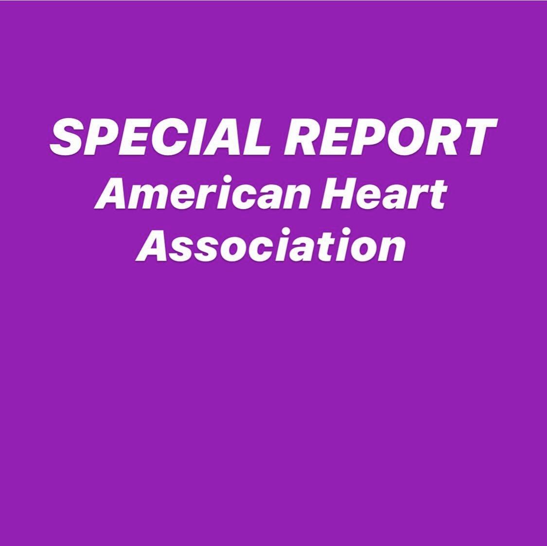 Small Blood Vessels - Big Health Problems? (Kleine Blutgefäße - große Gesundheitsprobleme?) Die Erkrankungen der kleinen Gefäße sind der Ausgangspunkt von großen Erkrankungen wie Bluthochdruck, Diabetes, Schlaganfall, Herzinfarkt, Demenz und weiterer Erkrankungen des Gehirns. https://www.ahajournals.org/doi/10.1161/JAHA.116.004389