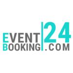 EventBooking24.com | Das Event Portal