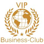 VIP-Business-Club