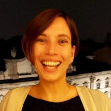 Irmin Bernstädt