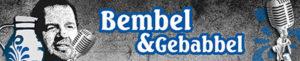 Bembel & Gebabbel am 02.11.2021 @ Lohrberg-Schänke (Biergarten - Open-Air) | Frankfurt am Main | Hessen | Deutschland