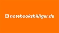 Notebooksbilliger
